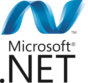 .NET Product Engineering